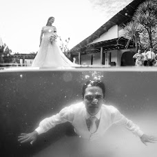 Wedding photographer João Melo (joaomelo). Photo of 31.01.2017