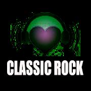 Classic Rock FM Radio