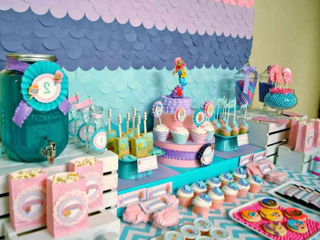 Home birthday decoration android apps on google play for Party decorations to make at home