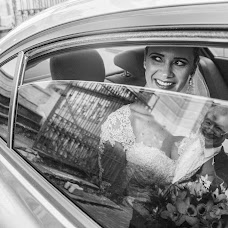Wedding photographer Max Peterson (MaxPeterson). Photo of 28.10.2015