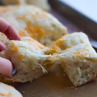 Crock Pot Garlic Bread Recipes