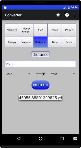 Math-Gadget, The Math Machine Apk Download 5