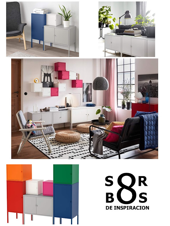 8-sorbos-de-inspiracion-catalogo-ikea-2019-nuevo-catalogo-novedades-salon-lixhult.