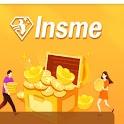 INSME icon