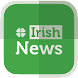 Irish News - Newsfusion