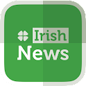 Irish News - Newsfusion icon