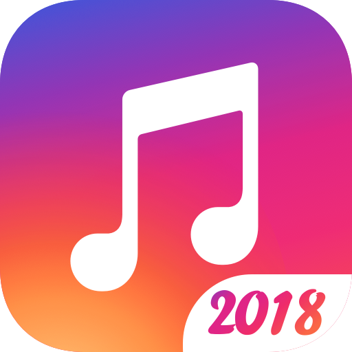 Free Music Plus - Online & Offline Music Player app (apk) free download for Android/PC/Windows