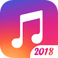Free Music Plus - Online & Offline Music Player