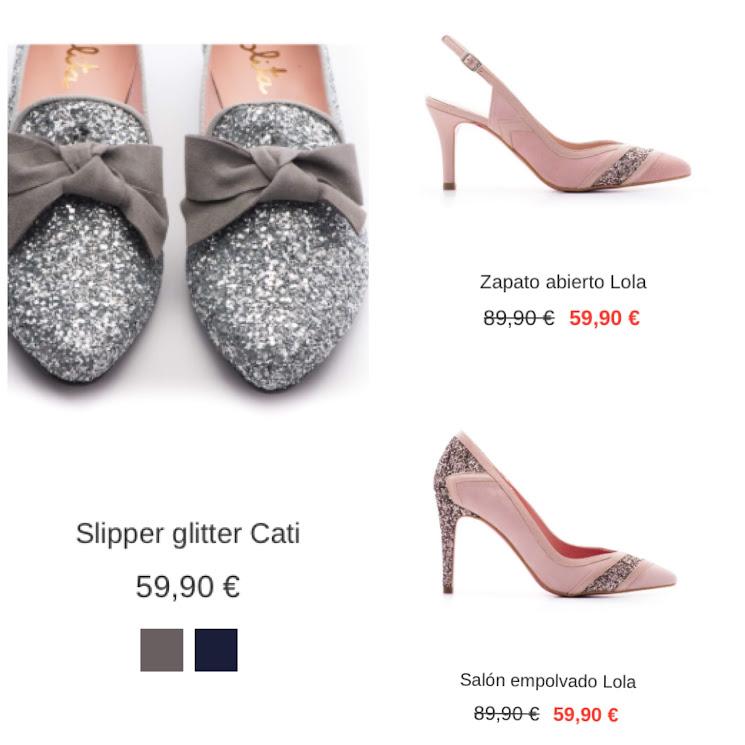 8-sorbos-de-inspiración-calzado-español-lolitablu-numero34-numero43-viviana-fernandez-calzadoonline-calzado-a-buen-precio-slipper-olivia-palermo