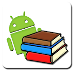Learn Android Programming 1.0