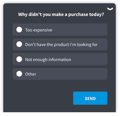 Why_no_purchase_image.png
