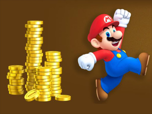 Nintendo makes grab for 'lets play' YouTube advertising revenues