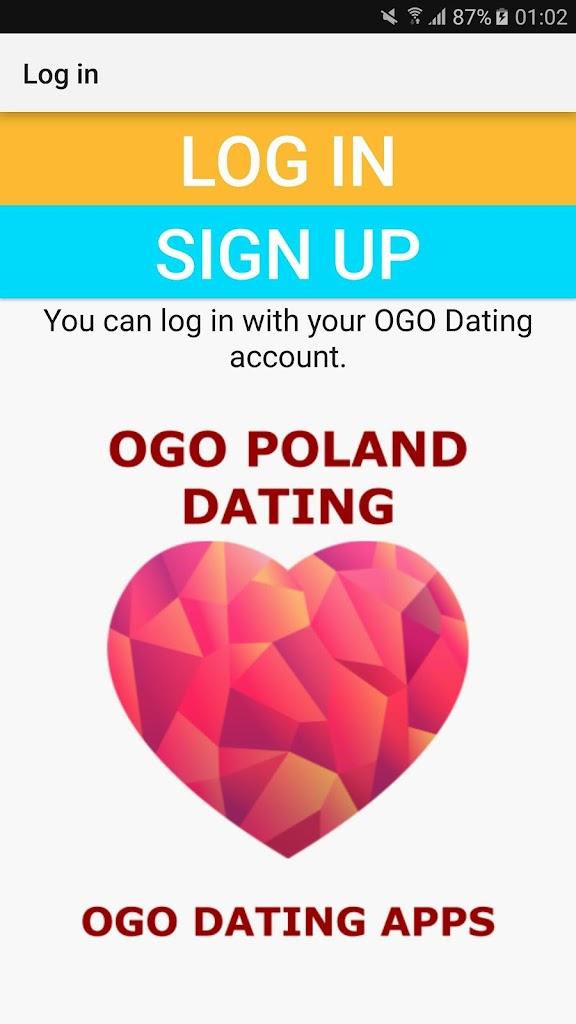 site polonais de rencontre sites de rencontre espagnol gratuit