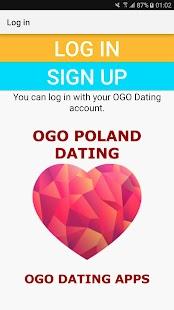 malibu dating site
