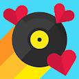 SongPop 2 - Guess The Song apk