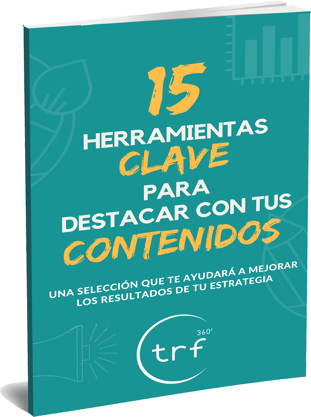 ebook-marketing-contenidos