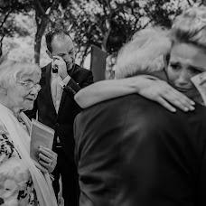 Wedding photographer Pedro Vilela (vilela). Photo of 10.05.2016