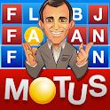 Motus, le jeu officiel France2 icon