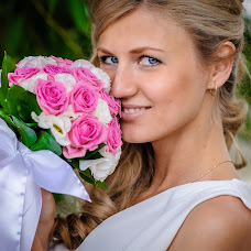 Wedding photographer Dmitriy Cheryanik (cheryanik). Photo of 04.11.2014