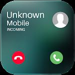 Caller screen dialer-Slide to answer,icaller OS9 3.5 (AdFree)