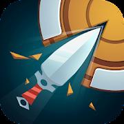 Flying Sword Master 1.0.0 MOD APK