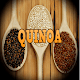 Download Quinoa recipes-Healthy For PC Windows and Mac
