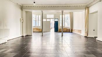 Appartement 5 pièces 167,5 m2