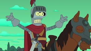 Bender's Game: Part 4 thumbnail