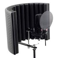 sE Electronics X1 S Studio Bundle