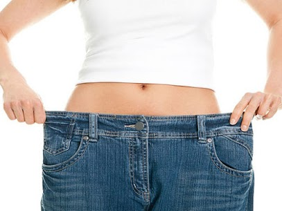 hcg diet reviews