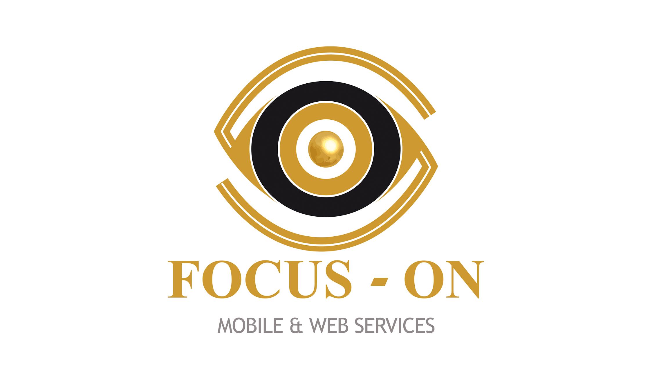 FOCUS-ON APPS GROUP LTD
