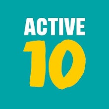 One You Active 10 Walking Tracker Download on Windows