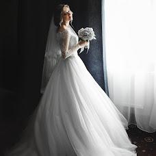 Wedding photographer Svetlana Kamenchuk (KamenchukSv). Photo of 18.07.2017