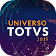 Universo TOTVS 2019 Download on Windows