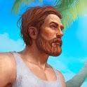 The Last Maverick - Survival PRO icon