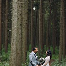 Düğün fotoğrafçısı Oleg Balyuk (baliuk). 06.03.2019 fotoları