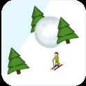 Snowball Escape icon