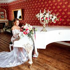 Wedding photographer Evgeniy Astakhov (astahovpro). Photo of 26.06.2018