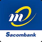 Tải Game Sacombank mBanking