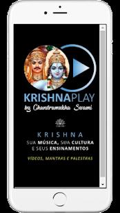 Krishna Play - náhled