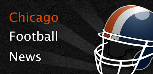 Chicago Football News for PC