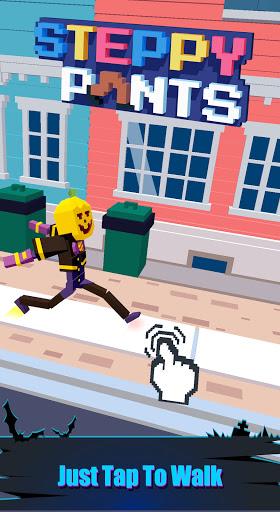 Steppy Pants 2.8.0 screenshots 1