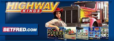 C:\Users\Admin\Desktop\Work\free-game-online-highway-king-slot.jpg