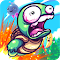 Suрer Toss The Turtle 1.141 Apk