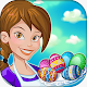 Kitchen Scramble: Cooking Game (game)