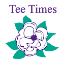 Augusta Ranch Golf Tee Times icon