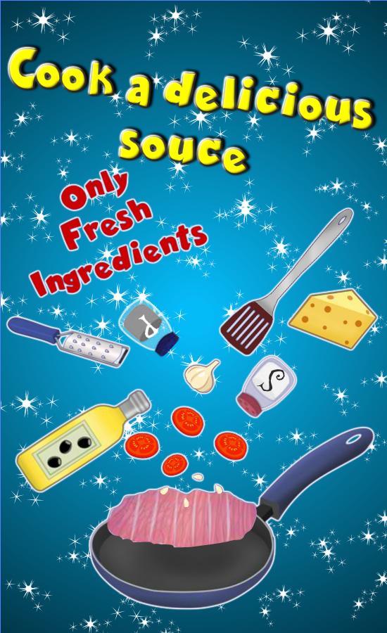 Juegos De Chicas De Cocinar | Fresh Pasta Juegos De Cocina Para Chicas Aplicaciones De