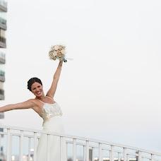 Fotógrafo de bodas Pablo Vega caro (pablovegacaro). Foto del 29.05.2017
