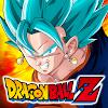 Download Dragon Ball Z Dokkan Battle Mod Apk v3.13.1 (God Mode/Attack)