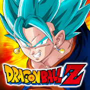 DRAGON BALL Z DOKKAN BATTLE 4.3.2 MOD APK